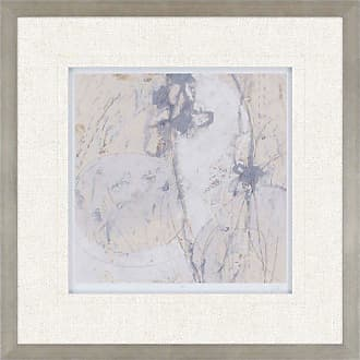 Paragon Picture Gallery Impasto Gesture III Wall Art - 3802