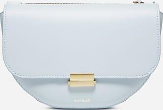 Wandler Anna leather bag-fanny pack - WANDLER - woman