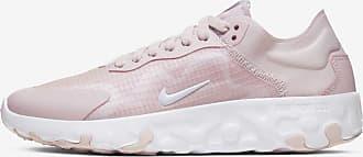 Nike Tênis Nike Renew Lucent Feminino