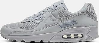 Sneakers för Herr från Nike   Stylight
