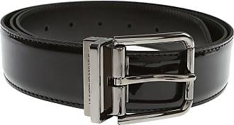 a4cd25290c2 Dolce   Gabbana Cinturones Baratos en Rebajas