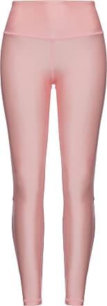 We Fit Store Calça Legging Light Rosa - Mulher - GG BR