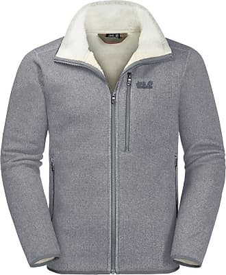 Jack Wolfskin Robson Jacket slate grey ab 84,99