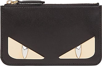 ff4639ff Fendi® Coin Purses: Must-Haves on Sale up to −30% | Stylight
