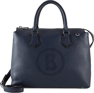 Bogner Sulden Frida handbag for Women - Navy blue
