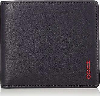 Boss Portemonnee Heren.Hugo Boss Portemonnees Voor Heren 95 Producten Stylight