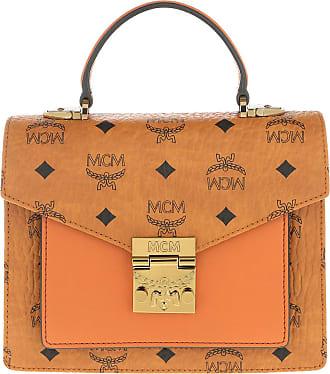 Fashionette Henkeltaschen: 150 Produkte | Stylight