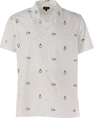 Camicie Fendi®: Acquista fino a −50%   Stylight