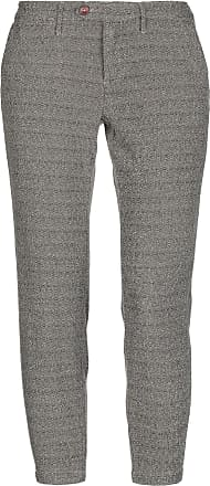 Oaks PANTALONI - Pantaloni capri su YOOX.COM