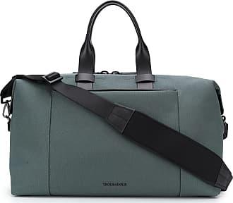 Troubadour Taschen Bolsa Adventure - Verde