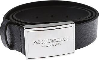 c07d5b16 Emporio Armani® Belts: Must-Haves on Sale up to −72% | Stylight