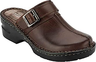 10b4223d57 Women s Eastland® Clogs  Now up to −33%