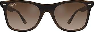 Ray-Ban Óculos de Sol Ray Ban Blaze Wayfarer RB4440N 710/13-41