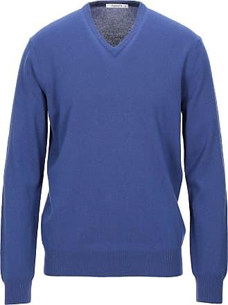 Kangra Cashmere MAGLIERIA - Pullover su YOOX.COM