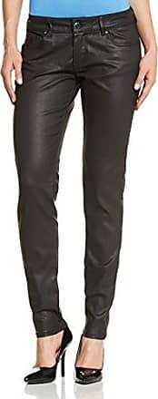 Lederhosen in Schwarz: Shoppe jetzt bis zu −75% | Stylight