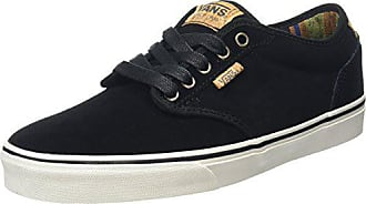 Sneakers Basse Vans®  Acquista fino a −45%  3557b578912