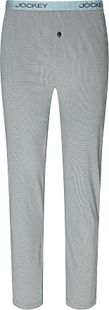 Jockey Everyday Knit Pant