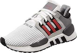 Details zu adidas I 5923 Hi Res Yellow True Blue Gum Schuhe Sneaker Neon Gelb Blau