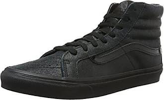 Sneakers Alte Vans®  Acquista fino a −55%  ec34a30e6f5