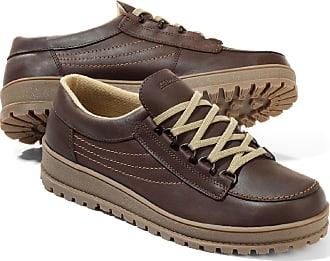 Herrenschuhe Halbschuhe Sneakers Schnürschuhe dunkelblau Neu Größe  41 42 43 44