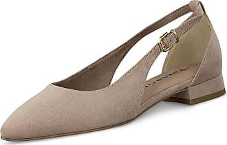 Tamaris Schuhe: Sale bis zu −64% | Stylight