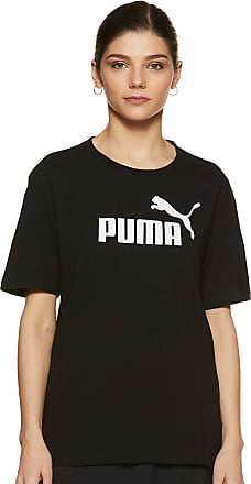 685feaae03 Puma® T-Shirts − Sale: up to −41%   Stylight