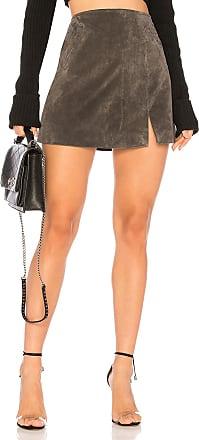 e472edcc0f Blank NYC® Skirts − Sale: up to −76% | Stylight