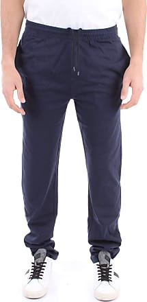 Russell Athletic RUSSELL ATHL mens trousers suit A9-078-1 190 NAVY L