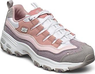 Sneakers til Kvinner: 26709 Produkter opp til −70% | Stylight