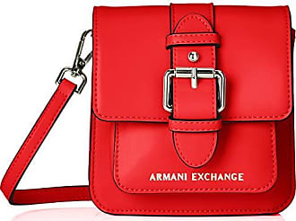 6297e776 Armani® Bags: Must-Haves on Sale up to −32%   Stylight