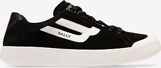 Bally The New Competition Black 40