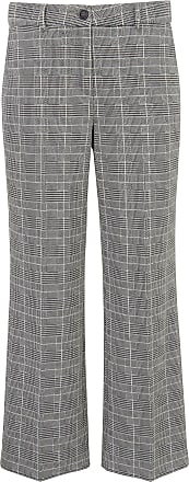 Peter Hahn 7/8-length jersey trousers Barbara fit Peter Hahn multicoloured