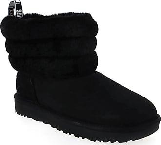 boots ugg promo