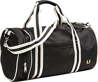 8772206b4f0b1 Sporttaschen für Herren kaufen − 447 Produkte