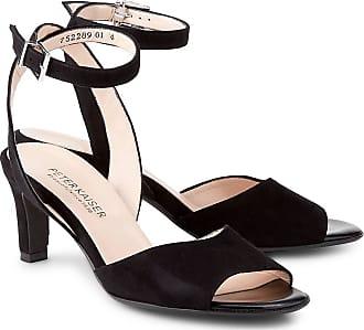 Peter Kaiser Sandaletten: 20 Produkte im Angebot | Stylight
