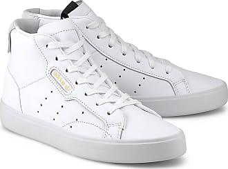 Adidas Leder Sneaker: Bis zu bis zu −70% reduziert | Stylight