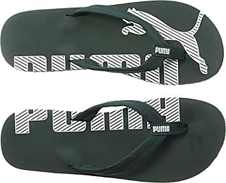 b104f4f3e Puma Sandals for Men  Browse 23+ Items