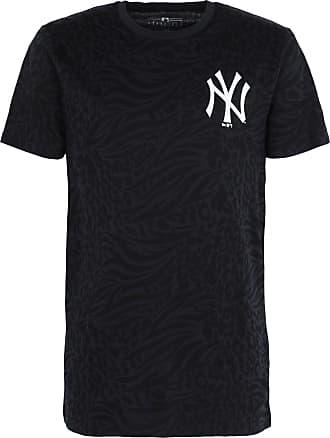 New Era TOPS - T-shirts auf YOOX.COM