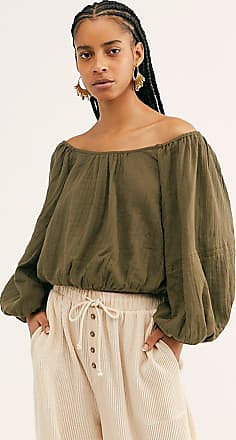 Free People Sunday Funday Pullover by Free People