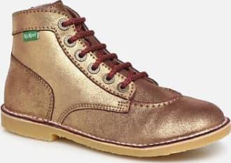 the best attitude 85df7 094de Kickers® Schuhe für Damen: Jetzt ab 48,30 € | Stylight