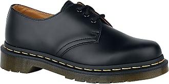 304f14f24d7 Skor (Elegant): Köp 2396 Märken upp till −93% | Stylight