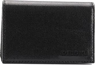 Diesel Carteira Dukez - Preto