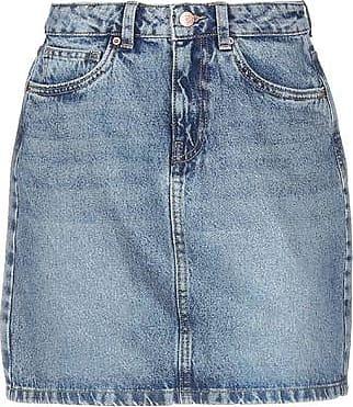 2e0ab3a27 Faldas Vero Moda: 102 Productos | Stylight