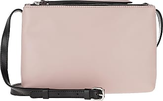Gianni Chiarini Cross Body Bags - Trinny Handle Bag Magnolia Nero Marble - colorful - Cross Body Bags for ladies
