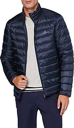 GANT Winterjacken: Shoppe bis zu −25% | Stylight