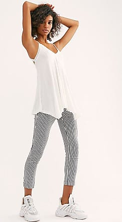Free People Way You Move Tunic by Free People
