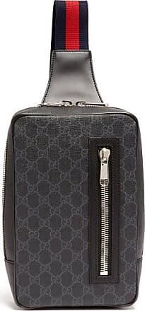 acheter populaire 1d8c3 5850e Sacs Gucci pour Hommes : 148 Produits | Stylight