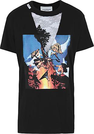 Forte Couture TOPWEAR - T-shirts su YOOX.COM