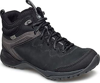 adidas Gazelle skor Herr orange vit Sneakers low cut lacing