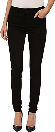 DL1961 Womens Farrow Instaslim High Rise Skinny Jeans, Hail 31